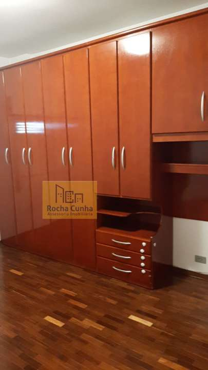 Apartamento 3 quartos para alugar São Paulo,SP - R$ 2.065 - LOCACAO9717 - 6