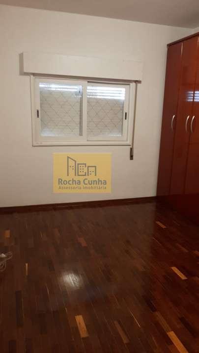 Apartamento 3 quartos para alugar São Paulo,SP - R$ 2.065 - LOCACAO9717 - 7