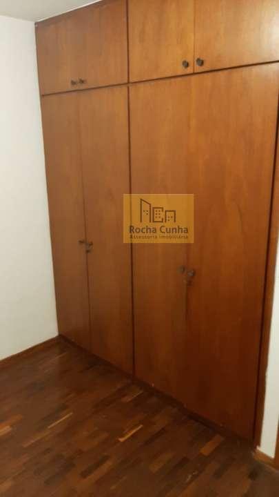 Apartamento 3 quartos para alugar São Paulo,SP - R$ 2.065 - LOCACAO9717 - 10