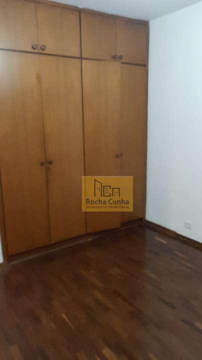 Apartamento 3 quartos para alugar São Paulo,SP - R$ 2.065 - LOCACAO9717 - 12