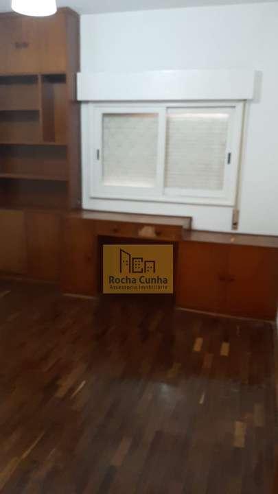 Apartamento 3 quartos para alugar São Paulo,SP - R$ 2.065 - LOCACAO9717 - 13