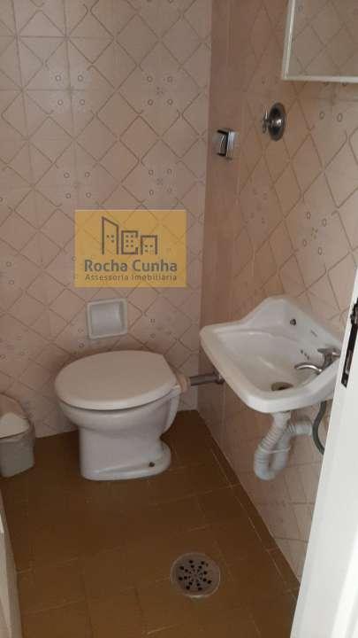 Apartamento 3 quartos para alugar São Paulo,SP - R$ 2.065 - LOCACAO9717 - 15
