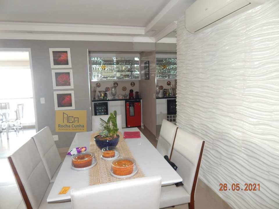Apartamento 4 quartos à venda São Paulo,SP - R$ 2.000.000 - VENDA6445 - 3