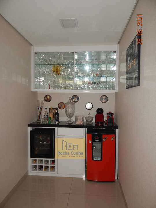 Apartamento 4 quartos à venda São Paulo,SP - R$ 2.000.000 - VENDA6445 - 4
