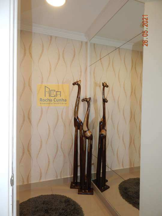 Apartamento 4 quartos à venda São Paulo,SP - R$ 2.000.000 - VENDA6445 - 6