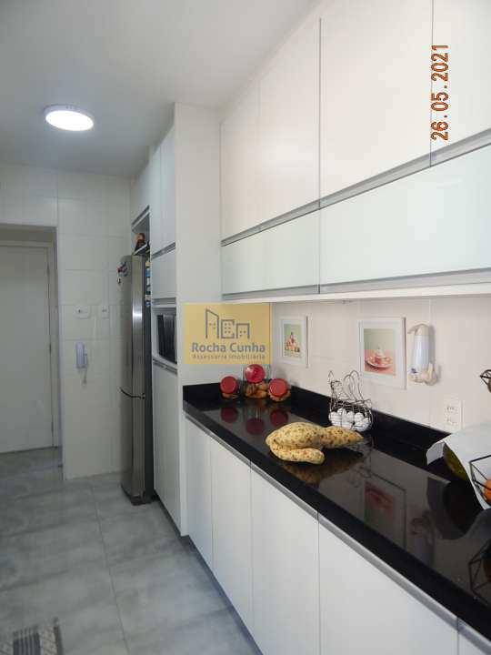 Apartamento 4 quartos à venda São Paulo,SP - R$ 2.000.000 - VENDA6445 - 10