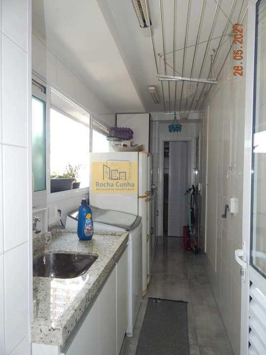 Apartamento 4 quartos à venda São Paulo,SP - R$ 2.000.000 - VENDA6445 - 11