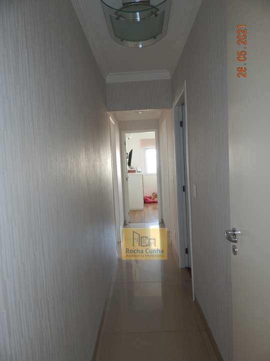 Apartamento 4 quartos à venda São Paulo,SP - R$ 2.000.000 - VENDA6445 - 12
