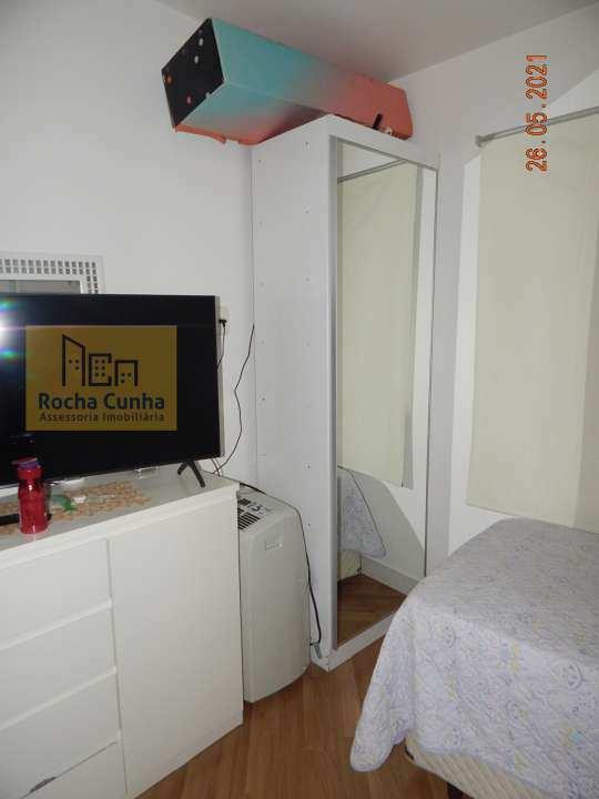 Apartamento 4 quartos à venda São Paulo,SP - R$ 2.000.000 - VENDA6445 - 14