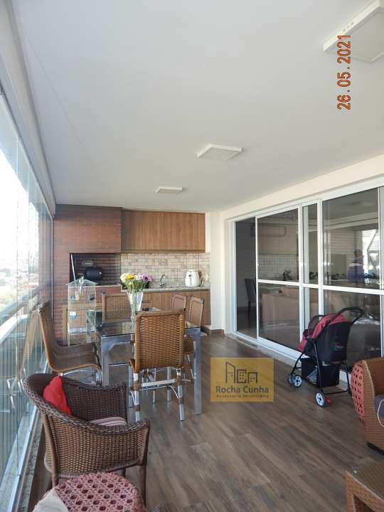 Apartamento 4 quartos à venda São Paulo,SP - R$ 2.000.000 - VENDA6445 - 15
