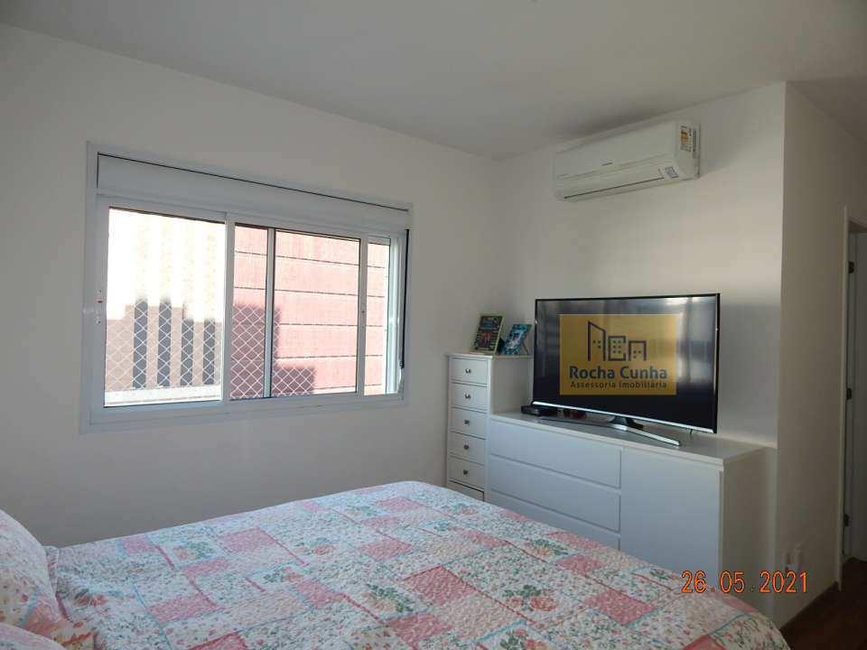 Apartamento 4 quartos à venda São Paulo,SP - R$ 2.000.000 - VENDA6445 - 18