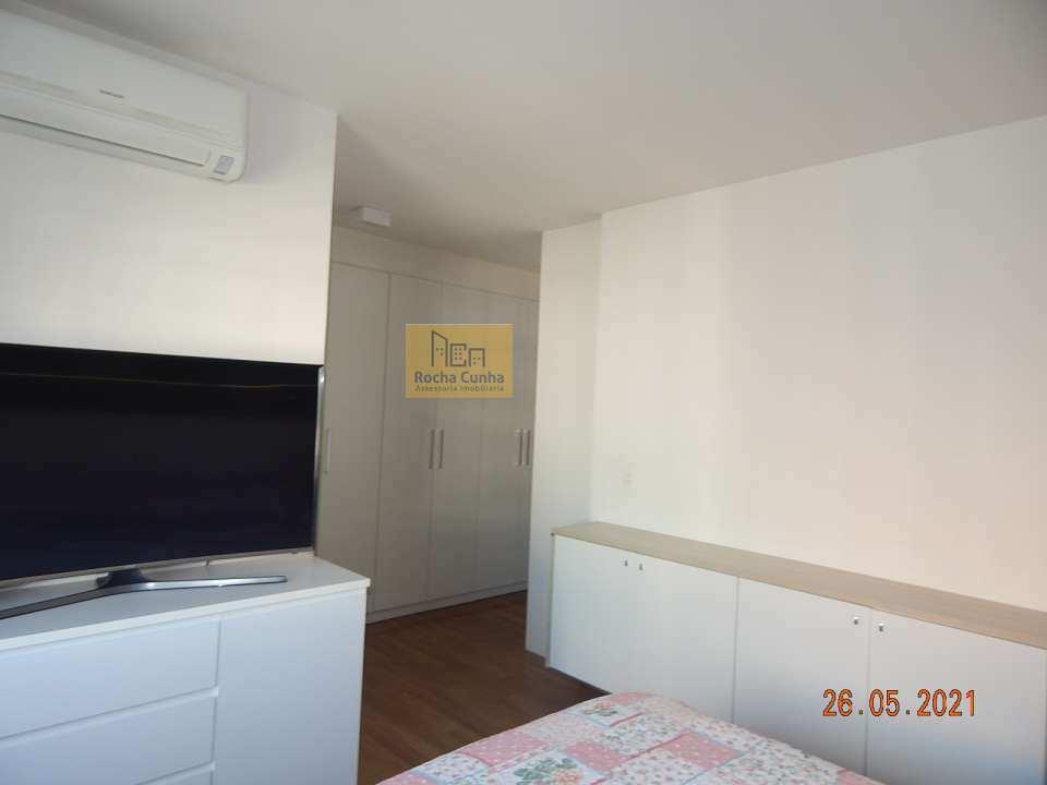 Apartamento 4 quartos à venda São Paulo,SP - R$ 2.000.000 - VENDA6445 - 19