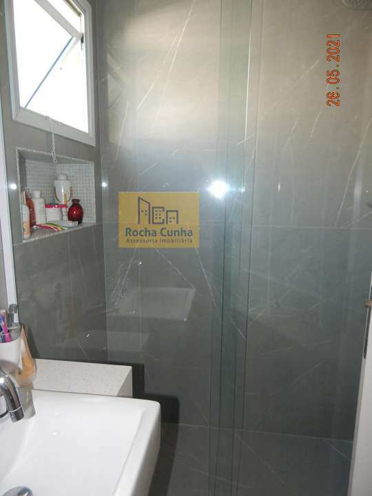 Apartamento 4 quartos à venda São Paulo,SP - R$ 2.000.000 - VENDA6445 - 21