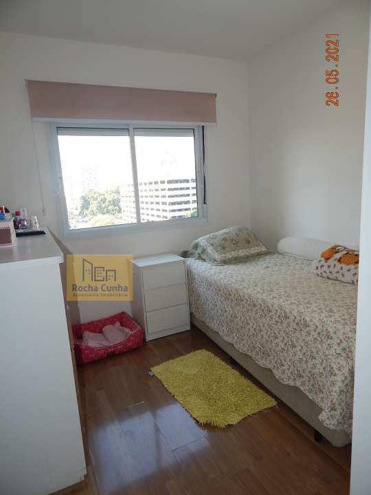 Apartamento 4 quartos à venda São Paulo,SP - R$ 2.000.000 - VENDA6445 - 23