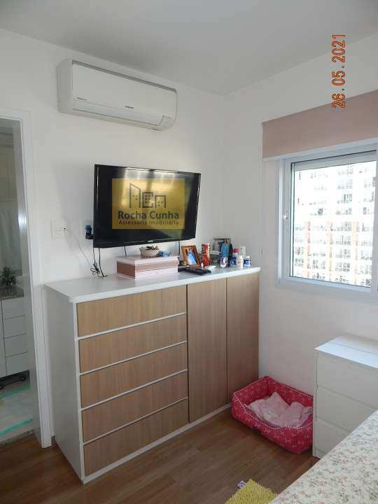 Apartamento 4 quartos à venda São Paulo,SP - R$ 2.000.000 - VENDA6445 - 25