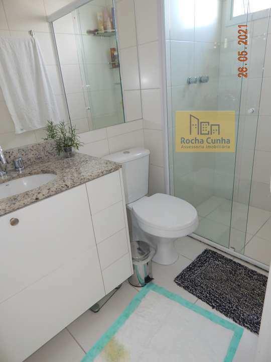 Apartamento 4 quartos à venda São Paulo,SP - R$ 2.000.000 - VENDA6445 - 26