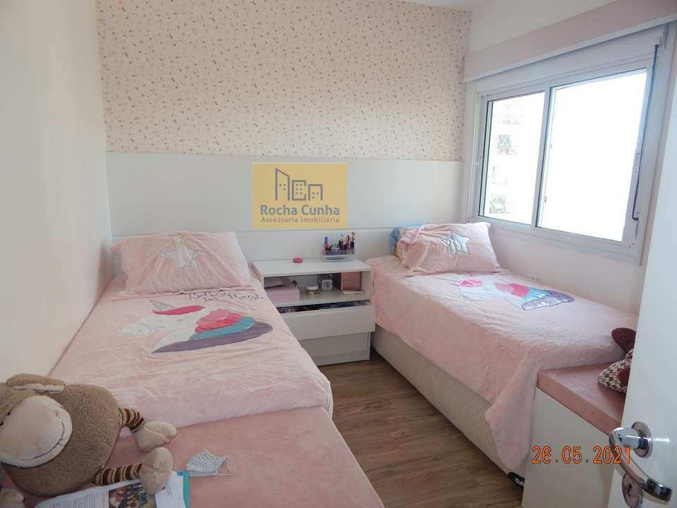 Apartamento 4 quartos à venda São Paulo,SP - R$ 2.000.000 - VENDA6445 - 27