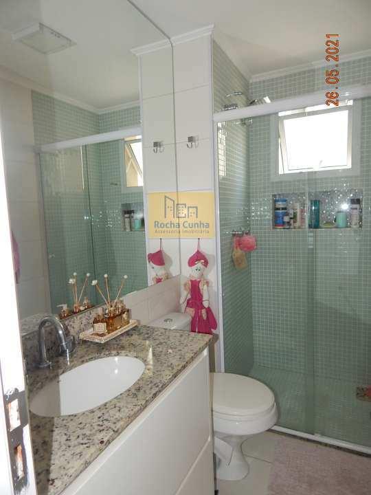 Apartamento 4 quartos à venda São Paulo,SP - R$ 2.000.000 - VENDA6445 - 30