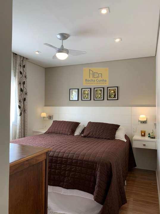 Apartamento 3 quartos à venda São Paulo,SP - R$ 2.000.000 - VENDA8763 - 1