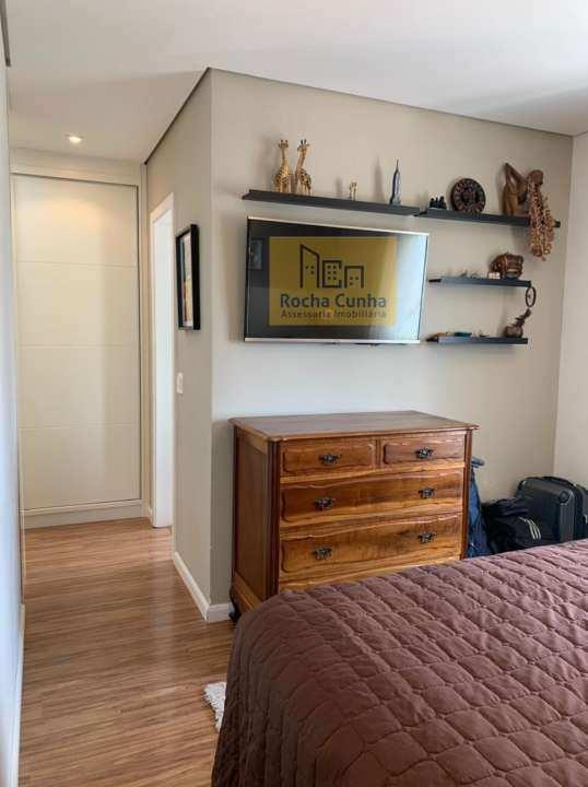 Apartamento 3 quartos à venda São Paulo,SP - R$ 2.000.000 - VENDA8763 - 3