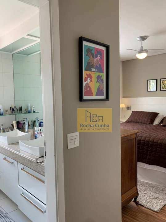 Apartamento 3 quartos à venda São Paulo,SP - R$ 2.000.000 - VENDA8763 - 4
