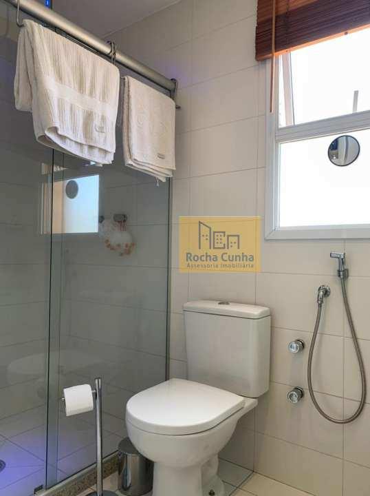 Apartamento 3 quartos à venda São Paulo,SP - R$ 2.000.000 - VENDA8763 - 5