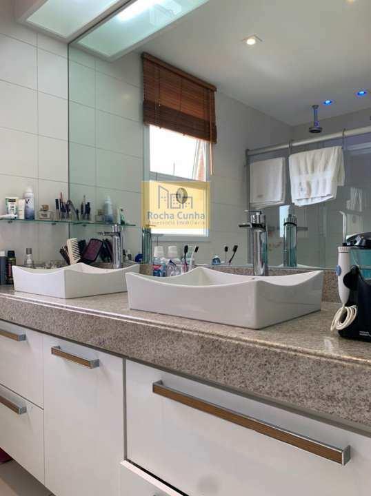 Apartamento 3 quartos à venda São Paulo,SP - R$ 2.000.000 - VENDA8763 - 6