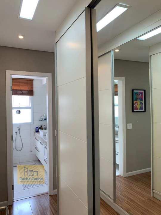 Apartamento 3 quartos à venda São Paulo,SP - R$ 2.000.000 - VENDA8763 - 7