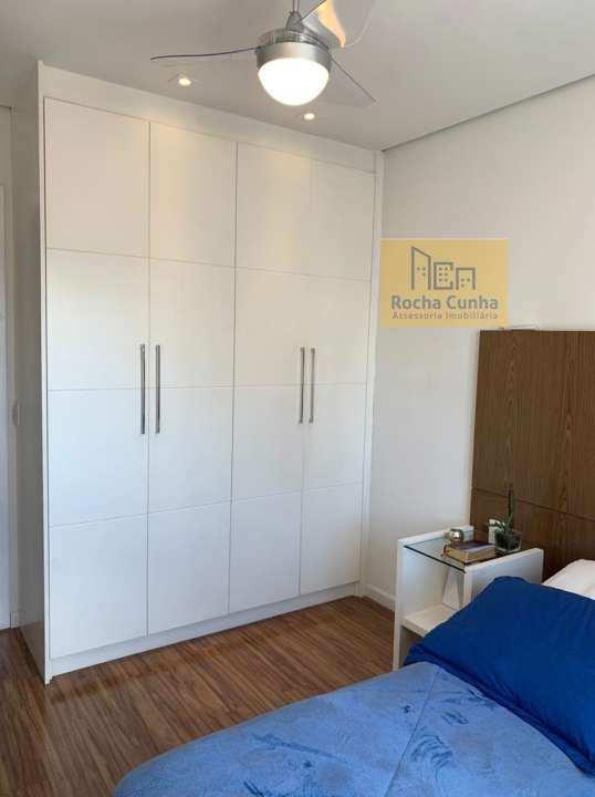 Apartamento 3 quartos à venda São Paulo,SP - R$ 2.000.000 - VENDA8763 - 9