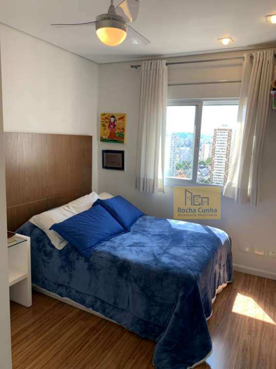 Apartamento 3 quartos à venda São Paulo,SP - R$ 2.000.000 - VENDA8763 - 10