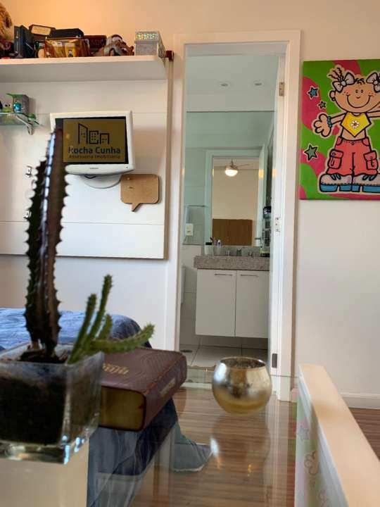 Apartamento 3 quartos à venda São Paulo,SP - R$ 2.000.000 - VENDA8763 - 11