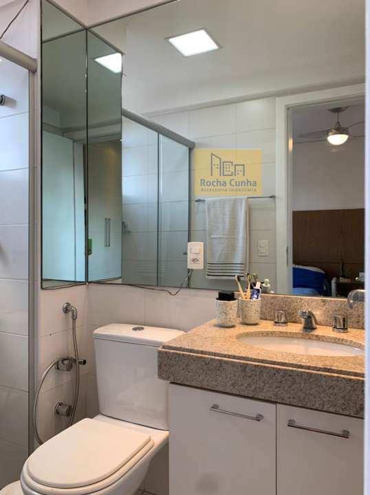 Apartamento 3 quartos à venda São Paulo,SP - R$ 2.000.000 - VENDA8763 - 12