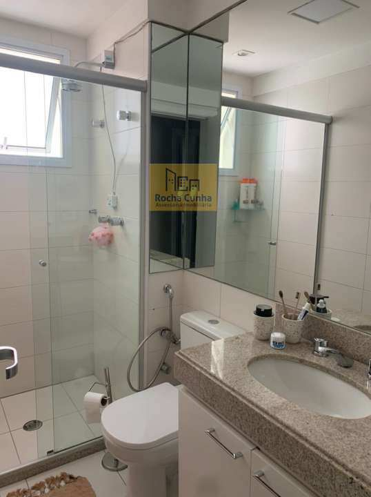 Apartamento 3 quartos à venda São Paulo,SP - R$ 2.000.000 - VENDA8763 - 14