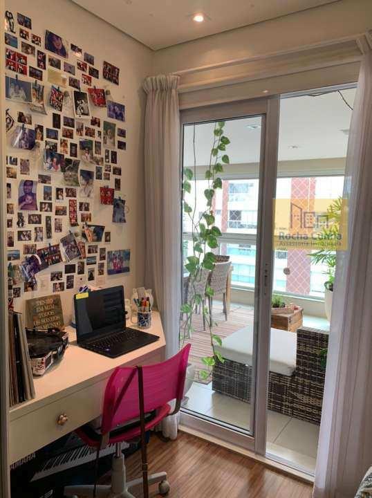 Apartamento 3 quartos à venda São Paulo,SP - R$ 2.000.000 - VENDA8763 - 15