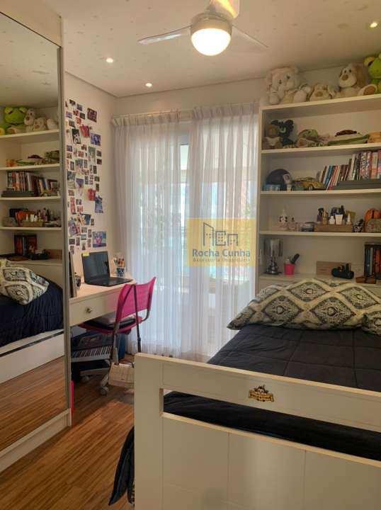 Apartamento 3 quartos à venda São Paulo,SP - R$ 2.000.000 - VENDA8763 - 17