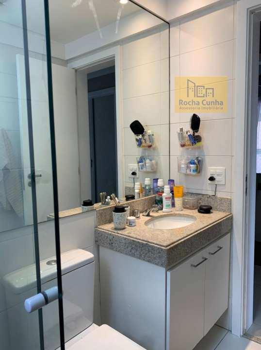 Apartamento 3 quartos à venda São Paulo,SP - R$ 2.000.000 - VENDA8763 - 18