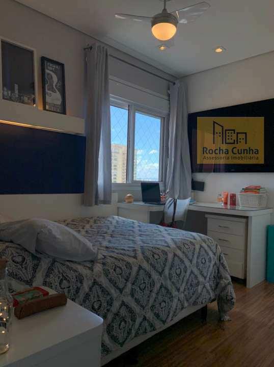 Apartamento 3 quartos à venda São Paulo,SP - R$ 2.000.000 - VENDA8763 - 19