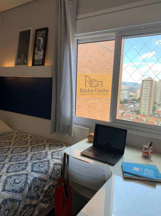 Apartamento 3 quartos à venda São Paulo,SP - R$ 2.000.000 - VENDA8763 - 20