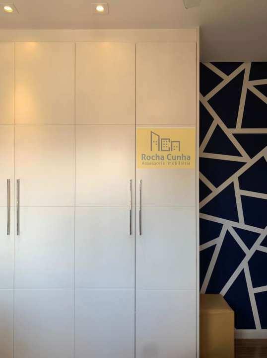 Apartamento 3 quartos à venda São Paulo,SP - R$ 2.000.000 - VENDA8763 - 21