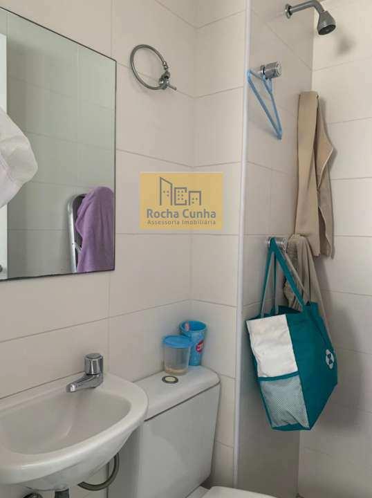 Apartamento 3 quartos à venda São Paulo,SP - R$ 2.000.000 - VENDA8763 - 22