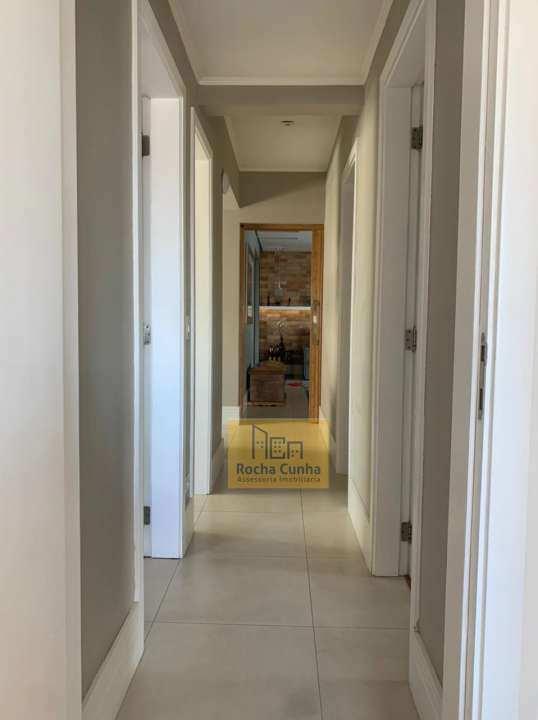 Apartamento 3 quartos à venda São Paulo,SP - R$ 2.000.000 - VENDA8763 - 23