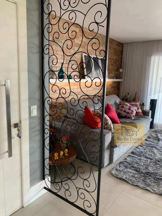 Apartamento 3 quartos à venda São Paulo,SP - R$ 2.000.000 - VENDA8763 - 27