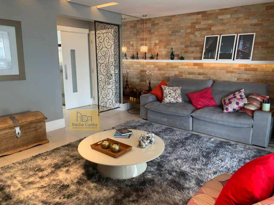 Apartamento 3 quartos à venda São Paulo,SP - R$ 2.000.000 - VENDA8763 - 28