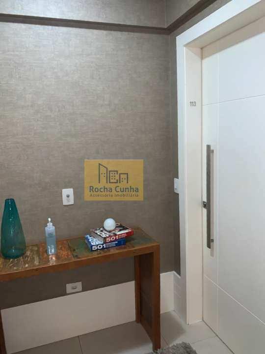 Apartamento 3 quartos à venda São Paulo,SP - R$ 2.000.000 - VENDA8763 - 30