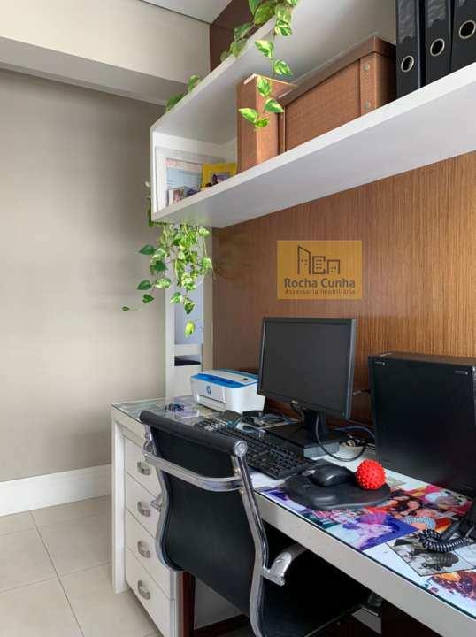 Apartamento 3 quartos à venda São Paulo,SP - R$ 2.000.000 - VENDA8763 - 33