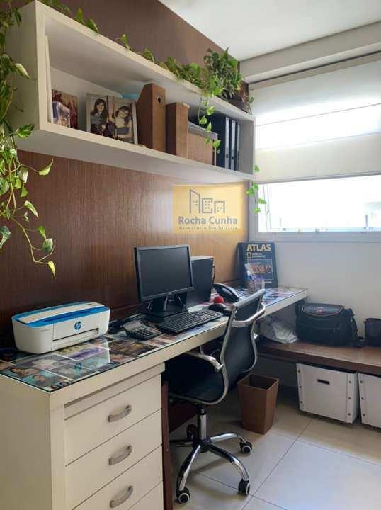 Apartamento 3 quartos à venda São Paulo,SP - R$ 2.000.000 - VENDA8763 - 34