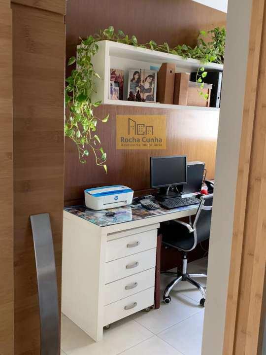 Apartamento 3 quartos à venda São Paulo,SP - R$ 2.000.000 - VENDA8763 - 35
