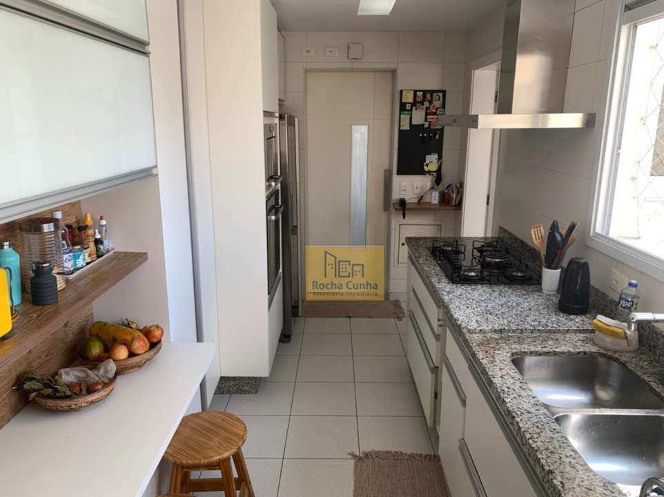 Apartamento 3 quartos à venda São Paulo,SP - R$ 2.000.000 - VENDA8763 - 36