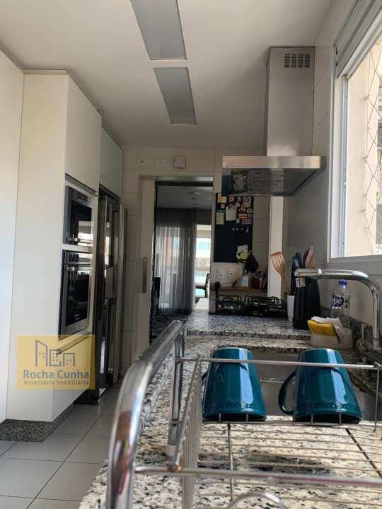 Apartamento 3 quartos à venda São Paulo,SP - R$ 2.000.000 - VENDA8763 - 37
