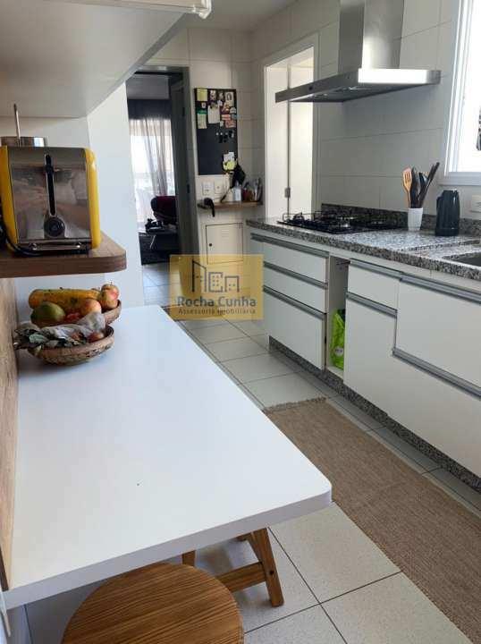 Apartamento 3 quartos à venda São Paulo,SP - R$ 2.000.000 - VENDA8763 - 38